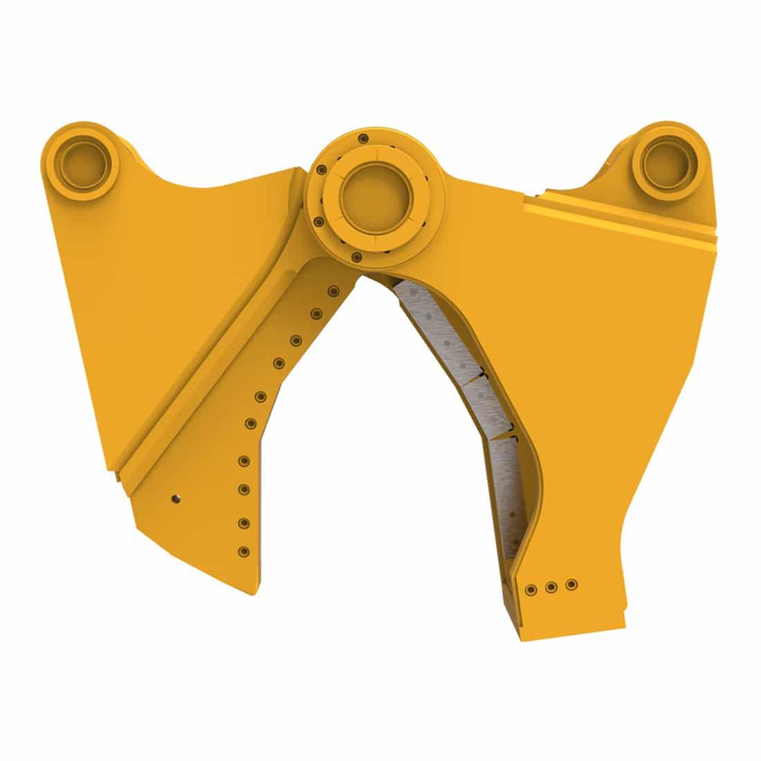 combi-cutter-s-arm